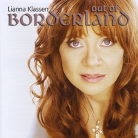 Lianna Klassen | Out Of Borderland
