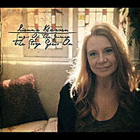 Lianna Klassen | Songs of the Journey - The Story Goes On...