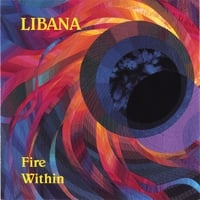 Libana | Fire Within