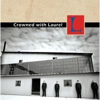 Liber: Ensemble for Early Music | Crowned With Laurel
