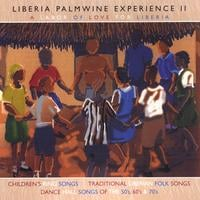 Liberia Palmwine Experience II | A Labor of Love for Liberia