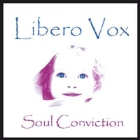 Libero Vox | Soul Conviction