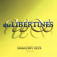 the Libertines US | Greatest Hits