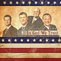Liberty Quartet | In God We Trust