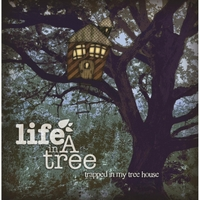 Life in a Tree | Trapped in My Treehouse