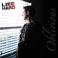 Life is Hard | Oblivious