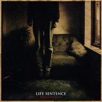 Life Sentence | Marked for Death