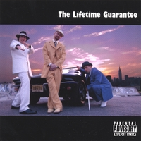 The Lifetime Guarantee | The Lifetime Guarantee