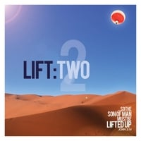 Various Artists | Lift: Two