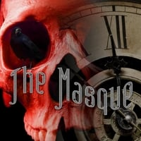 Light | The Masque