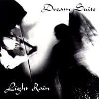 Light Rain | Dream Suite