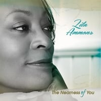 Lila Ammons | The Nearness of You