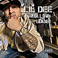 Lil Dee | Follow the Leader