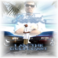 Lil Hound | I Am The Gulfcoast