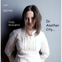 Lilit Bleyan | In Another City