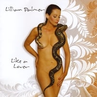 Lillian Palmer | Like a Lover
