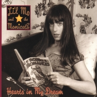 Li'l Mo & the Monicats | Hearts in My Dream