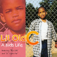 Lil'Old C | A Kids Life