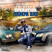 Lil Reece | Operation Tampa Bay