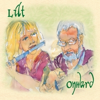 Lilt | Onward