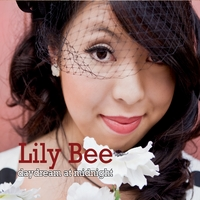 Lily Bee | Daydream at Midnight