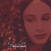 Lily Neill | Without Words