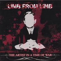 Limb From Limb | The Artist In A Time Of War