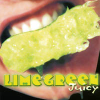Limegreen | Juicy
