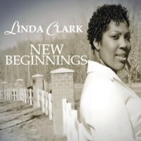 Linda Clark | New Beginnings - Single