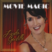 Linda Gentille | Movie Magic