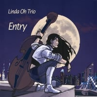 Linda Oh Trio | Entry