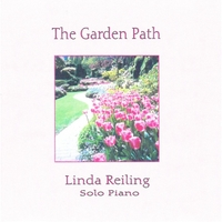 Linda Reiling | The Garden Path