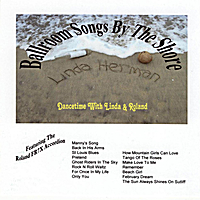 Dancetime With Linda & Roland | Ballroom Songs By the Shore