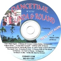 Dancetime With Linda & Roland | We'll Meet Again