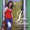 Lindsay Johnstone: Fiery and Precise