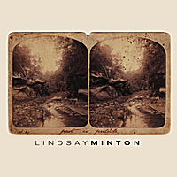 Lindsay Minton | Past is Prelude