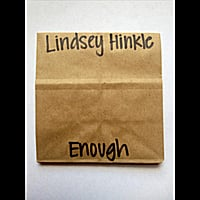 Lindsey Hinkle | Enough