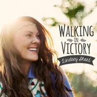Lindsey Short | Walking in Victory