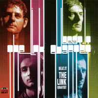 The Link Quartet | Beat.It