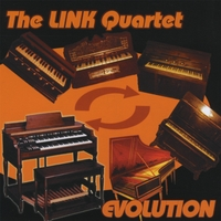 The Link Quartet | Evolution