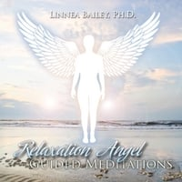 Linnea Bailey | Relaxation Angel Guided Meditations