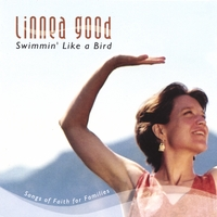 Linnea Good | Swimmin' Like A Bird