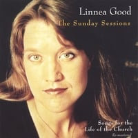 Linnea Good | The Sunday Sessions