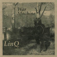 Linq | War Machine