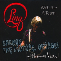 Linq | Change the Picture, George!