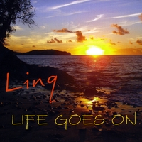 Linq | Life Goes On