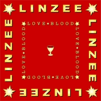Linzee | Love Blood