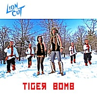 Lion Cut | Tiger Bomb