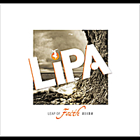 Lipa | Leap of Faith