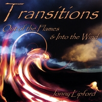 Jonny Lipford | Transitions